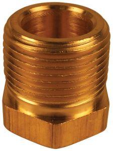 Refcom Sealing Plug 3/4Mpt Briggs P3-E