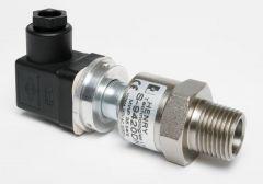 Henry Oil Lev Switch S-9424-3/4 Uk