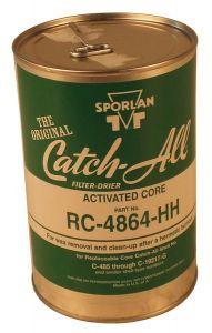 Rc4864hh Re Filter Drier Core 9C4