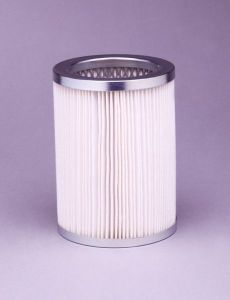 Rpe100bd Suction Filter Element 9C5