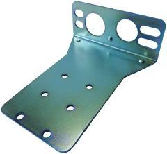 Eli 31696001 Angle Mounting Bracket