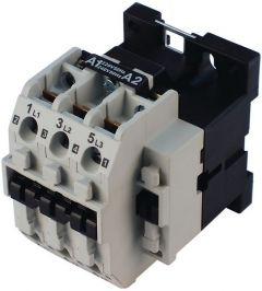 Danfoss Ci 15 Contactor 220-240 50Hz