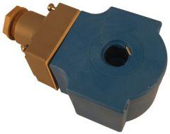 Danfoss Evr 2-40 N/C Coil 240V T/Box 13W