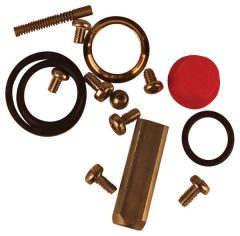 Spare Part Kit (A.C) Evr 6 Nc