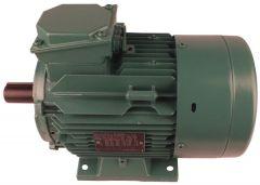 Searle Fan Motor 6 Pole 400V 3Ph 50/60Hz
