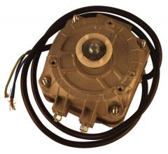Pole Star Multi-Fit 7 Watt Output Motor