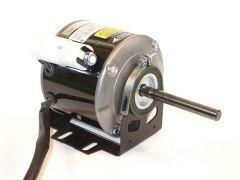 Pole Star 90W 1Ph Fan Motor 48Fs90-3