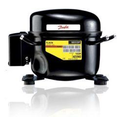Danfoss Tl5cnx Compressor R290