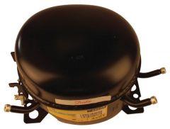 Danfoss Tl5 Fk Compressor R134a