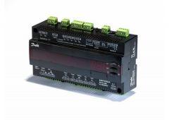 Danfoss Ak-Cc 550 Case Controller