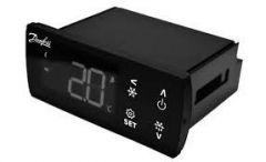 Danfoss Erc211 Controller 230V - Kit