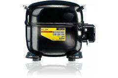 Danfoss Sc18cnx Compressor For R290