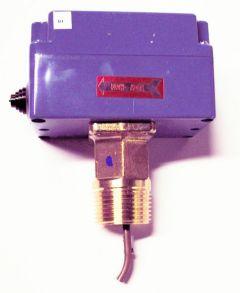 Jcs F61 Sb-9100 1 Bsp Liquid Flw Sw+4