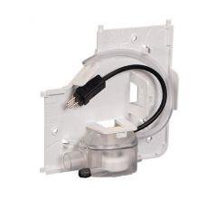 Ph Lg Flowatch Condensing Pump +Trunk De-05-Fd