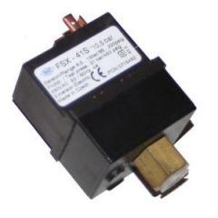 Alco Fsx-41S Fan Control (No Emc Cable)