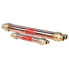 Danfoss He 1.5 Heat Exchanger 1/2 - 3/4