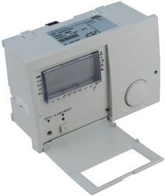 Mhs 856008316 Control Box