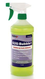 Pump House G2g-Bubble+-Gb Pre-Mixed Bubble Up Leak Detector