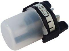 Ideal 175979 Flow Sensor Kit