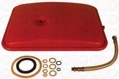 Ideal 175415 Expansion Vessel Kit
