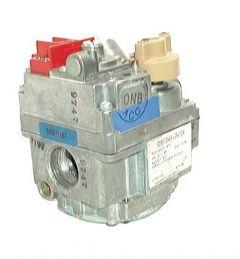 Andrews C511 Multifunction Gas Valve 343-881-400