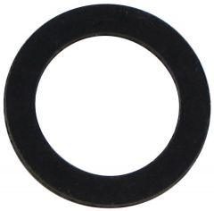 Andrews E845 Main Gas Valve O-Ring