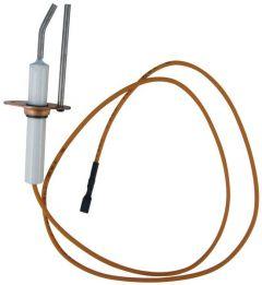 Reznor 03 400Us 42 Electrode Ignition