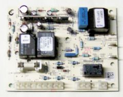 Ideal 154813 Ignition Control Pcb