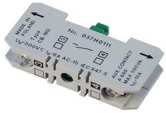 Danfoss Cb-No Auxiliary Switch