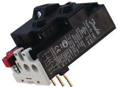 Danfoss Ti16 16C Overload 8.0-12 Amps