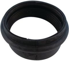 Baxi 5110244 Seal Flue Tube