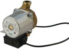 Andrews E660 Pump