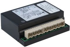 Potterton 88000048 Control Box