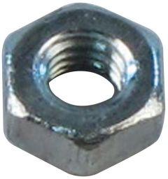 Potterton 8635431 Hex Nut M4