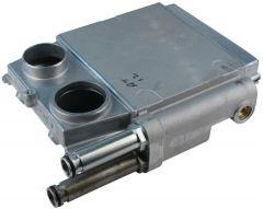 Baxi 5112331 Kit Secondary Heat Exchanger