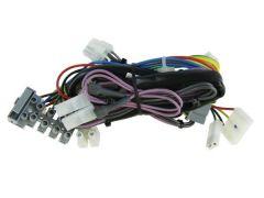 Baxi 5112336 Harness Hv Ac Assembly