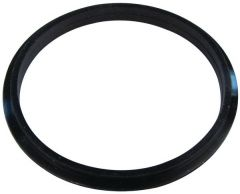 Baxi 5112391 Front Bend Washer