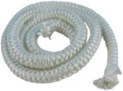 Worcester Bosch 87161409030 Rope 13Mm Dia