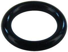 Worcester 87161408070 O-Ring 1.6 X 7.1 Id Ep