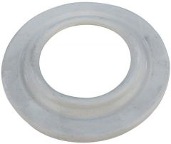 Worcester 87161407040 Seal Air Vent