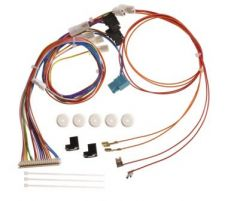 Worcester 87161200480 Harness Main Of/Rsf