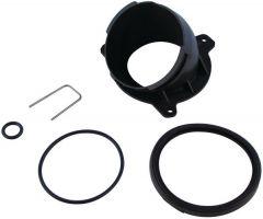 Worcester Bosch 87161065470 Adaptor