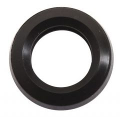 Worcester 87161064350 Seal 15Mm