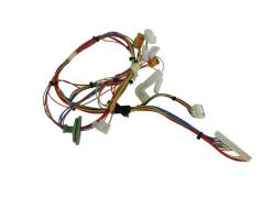 Worcester 87161126100 Mains Harness