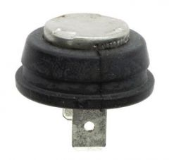 Worcester 87105062670 Temperature Limiter Assembly