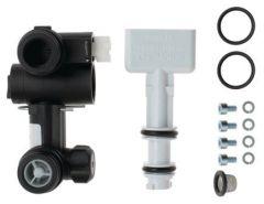 Worcester Bosch 87161073030 Filling Loop