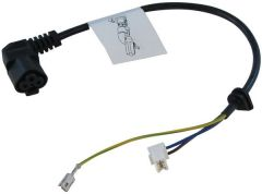 Worcester 87161073290 Pump Cable