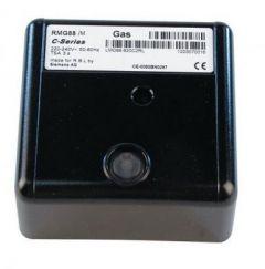 Riello Riello Control Box (Rmg/M)