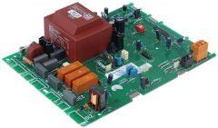 Baxi 5142574 Combust Test Point Plug-Pk2