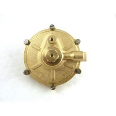 Baxi Pressure Differential Assembly Kit